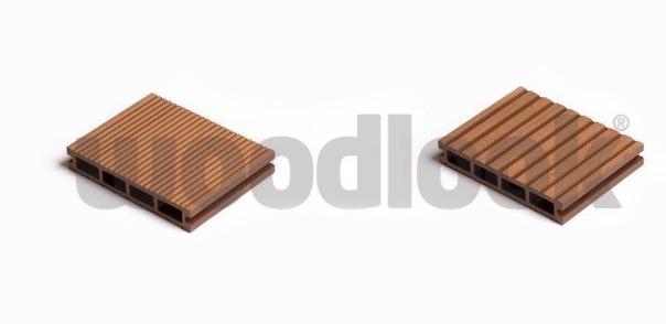Dosky Woodlook™ Standard