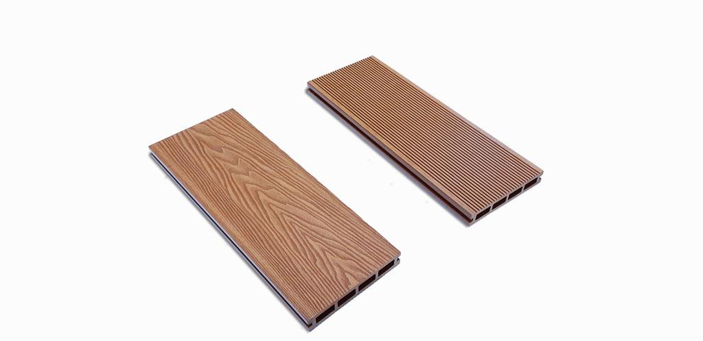 Dosky Woodlook™ Premium