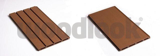 Obklad Woodlook™ Modern