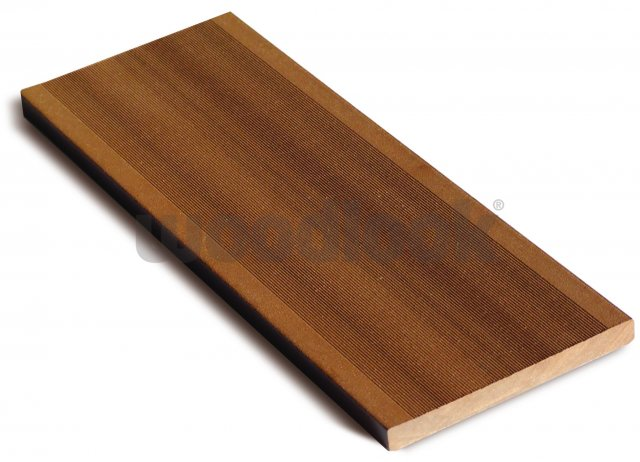 komponenty woodlook woodlook. Black Bedroom Furniture Sets. Home Design Ideas