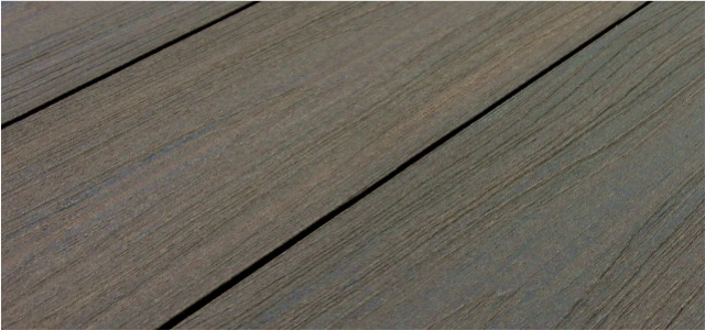 Woodlook™ Exclusive - Wenge