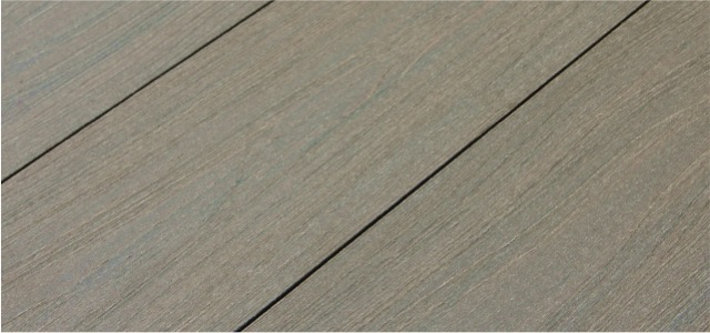 Woodlook™ Exclusive - Limba