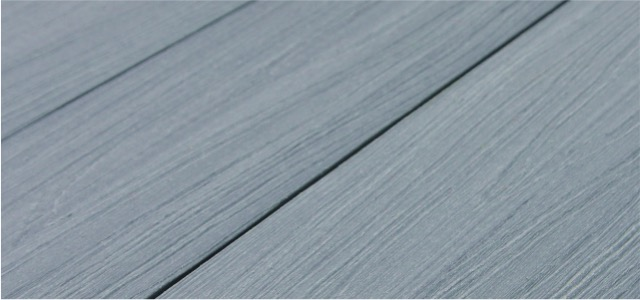 Woodlook™ Exclusive - Grey